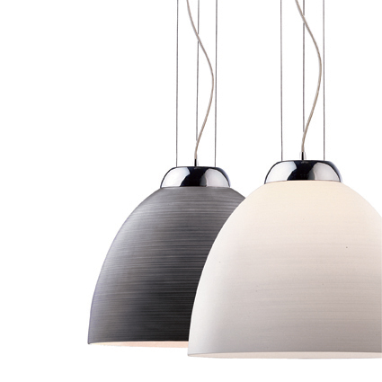 TOLOMEO - IDEAL LUX