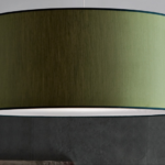 Lampshade Conic PL 100