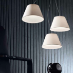 Lampshade Conic SP 30