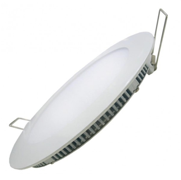 Downlight Extrafine LED 11W IN
