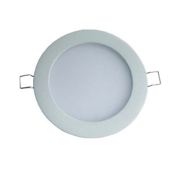 Downlight Extrafine LED 18W IN