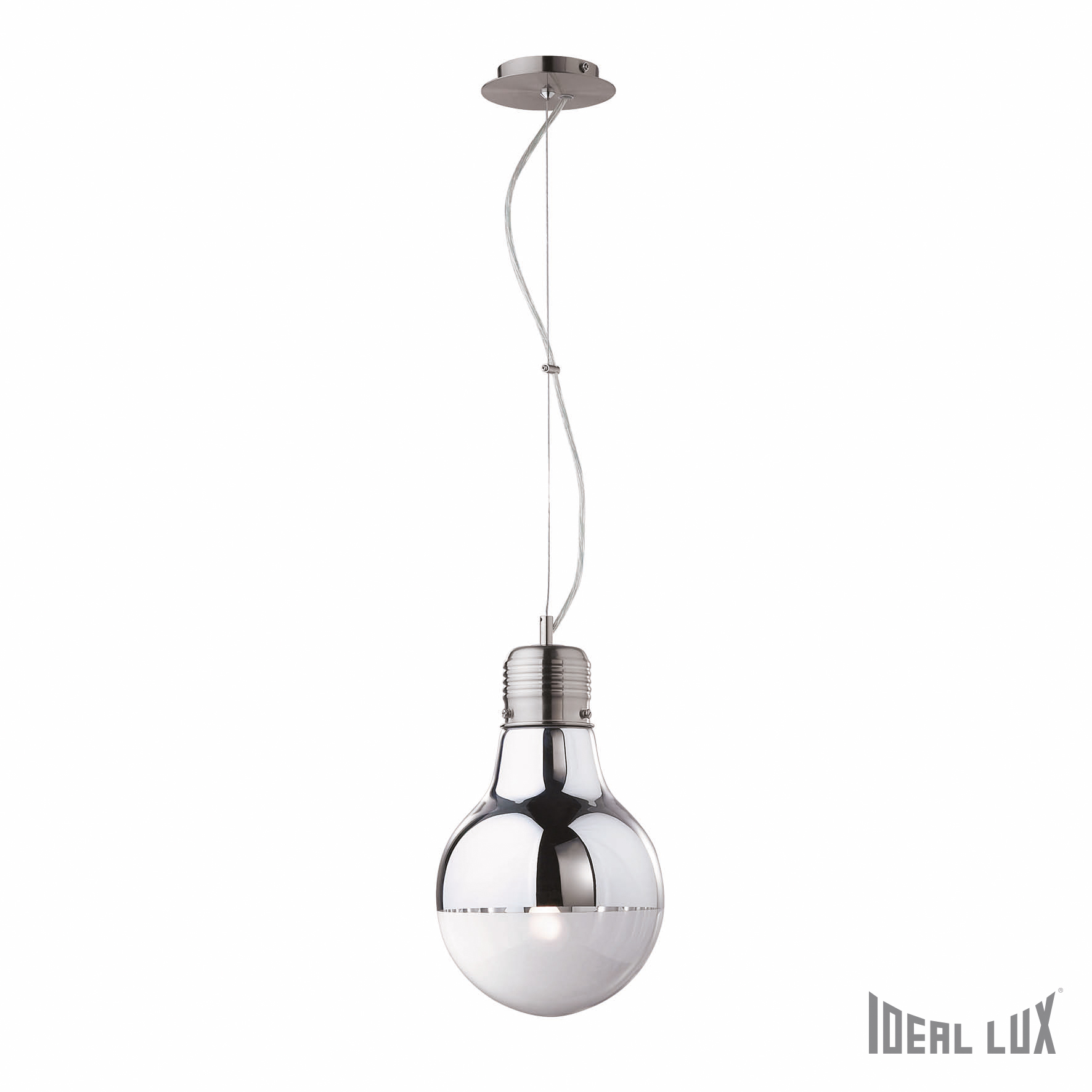 LUCE CROMO SP1 SMALL